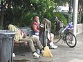 RestingBehindPonyJoanie2Aug2008.jpg