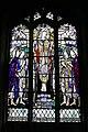 Resurrection window - geograph.org.uk - 915398.jpg