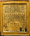 Resurrection with chosen saints.jpg