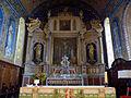 Retable - église Saint-Martin de Caupenne.jpg