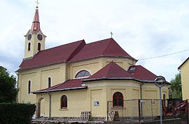 Retsag catholic church.jpg