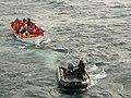 Rettungsboote-3.jpg