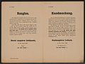 Revision der Brotkarten - Kundmachung - Laibach - Mehrsprachiges Plakat 1916 (2).jpg