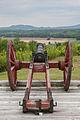 Revolutionary War Canon, Saratoga.jpg