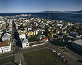 Reykjavík 06.jpg