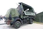 Rheinmetall KZO - ILA 2010 (2).jpg