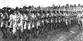 Rhodesian African Rifles Salisbury 1941.jpg