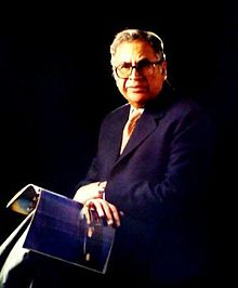 Riazuddin Physicist Wikipedia