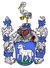 Ribbentrop-Wappen.png