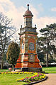 Richard Eve Monument 1902.jpg