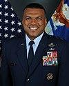 Richard M. Clark