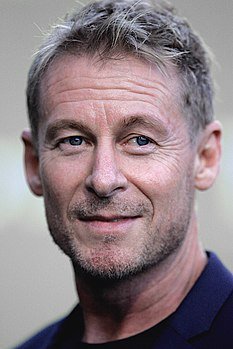 Richard Roxburgh 2013.jpg