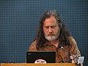 Richard Stallman: Age & Birthday