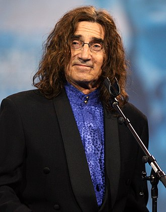 Richard Sterban - Sterban performing in 2013