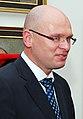 Richard Sulík (2011).jpg
