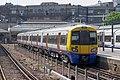 Richmond station MMB 13 378221.jpg