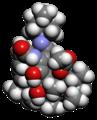 Rifampicin 3d.pdb.png
