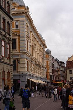 Riga (13.08.2011) 191.JPG