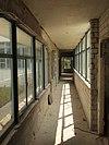 rijksmonument 46771 sanatorium zonnestraal hilversum 05