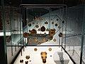 Rijksmuseum van Oudheden (27553208439).jpg