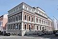 Rikhardinkadun kirjasto (2).jpg