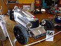 Riley TT Sprite 1500ccm60PS 1935.JPG