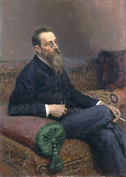 428px-Rimsky-Korsakov_by_Repin.jpg