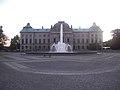Ringbrunnen und Japanisches Palais 01.jpg