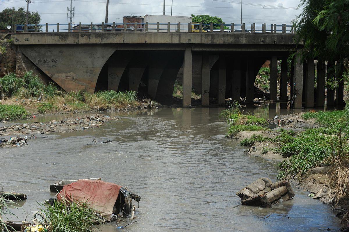 acari river rio de janeiro wikipedia