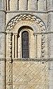 Rioux 17 Fenêtre romane ornée 2014.JPG