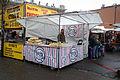 Rip City Kettle Corn (Portland Saturday Market).jpg