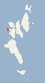 Ritchie's Archipelago Nicholson Island.png
