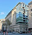Ritz-Carlton Montreal 17.jpg