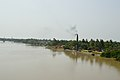 River Haldi - Matangini Bridge - East Midnapore 2015-05-01 8590.JPG