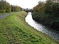 River Leen, Lenton - geograph.org.uk - 1045800.jpg