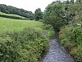 River Lerryn at Crouch's Mill - geograph.org.uk - 492676.jpg
