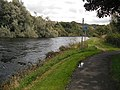 River Leven - geograph.org.uk - 1471724.jpg