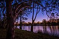 River Murray - Mildura Victoria - South Australia.jpg
