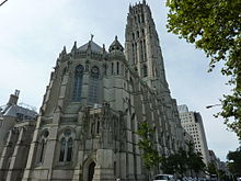 Riverside Church2.JPG