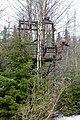 Rivning av Smältarmossgruvan 2012 09.jpg