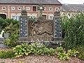 Roštění, pomník I. sv. válka.jpg