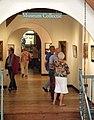 Rob Møhlmann Museum Møhlmann Museuminterieur (2).jpg
