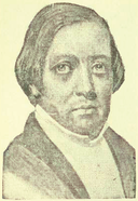 Robert Baldwin Sullivan.png