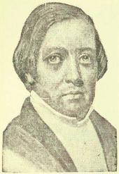 Robert Baldwin peoplecheck.de