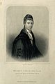 Robert Hamilton. Stipple engraving by W. Holl. Wellcome V0002551.jpg