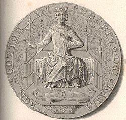 Robert II (Alba) i.JPG