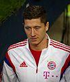 Robert Lewandowski FCB.jpg