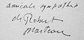 Robert Marteau signature.JPG