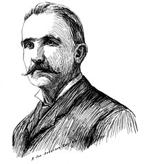 Robert Moran portrait 1903.jpg