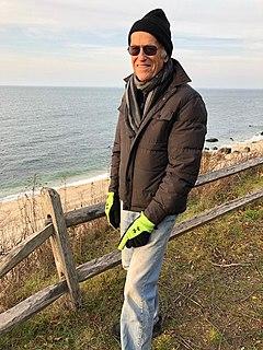 Robert Oxnam American writer and academic (born 1942)